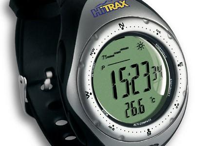 Ceasurile de mana pot fi considerate cele mai apreciate accesorii de catre barbati. Majoritatea poarta ceas la mana, motivul fiind utilizatea sau design-ul lor. Un ceas poate sa schimbe infatisarea […]