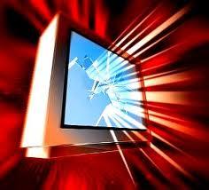 Sunt multe emisiuni romanesti la TV pe care le urmarim cu mare placere. Cele mai multe sunt din categoria Showbiz si divertisment. Acest tip de emisiuni eu cel mai mare […]