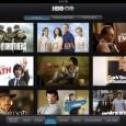 Crackle (gratuita) Aceasta aplicatie nu-i vreun Netflix insa daca vrei sa urmaresti show-uri si filme pe iPad-ul tau fara sa platesti, Crackle ofera o librarie larga de filme si seriale […]