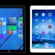 Microsoft sustine ca tableta Microsoft Surface Pro 3 este capabila sa iti inlocuiasca cu succes laptop-ul insa daca nu vrei asta? Daca esti interesat de Microsoft Surface 3 strict ca […]