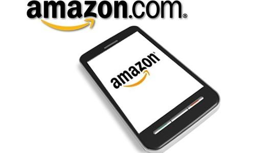 Una dintre cele mai puternice caracteristici ale lui Amazon Fire, este Firefly, ce iti permite sa scanezi orice produs pentru mai multe informatii. La fel ca aplicatia Shazam populara, Firefly […]