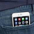 Pantalonii si buzunarele lor se dovedesc a fi neincapatoare pentru telefoanele care devin din ce in ce mai mari. Tendinta in telefonie mobila a avut diverse perioade, in care telefoanele […]