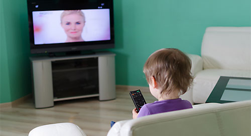 Se intampla se multe ori, foarte multor persoane sa vina de la munca si sa fie atat de obosite incat sa nu le mai trebuiasca sa se uite la televizor […]