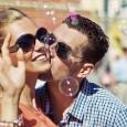 De foarte multe ori oamenii spun ca isi doresc sa fie cat mai fericiti intr-o relatie. Pentru aceste lucruri trebuie sa faceti astfel incat relatia voastra sa functioneze cat mai […]