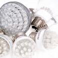 Cu totii am auzit de alternativa iluminatului cu led. Fie ca e vorba de becuri cu led, benzi si aplice led sau proiectoare led, se pare ca reprezinta o solutie […]