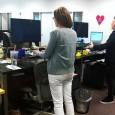 Zi de zi se vorbeste din ce in ce mai mult de o noua tehnica care ar asigura o productivitate mai mare la birou, astfel incat cercetatorii americani au venit […]