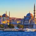 Cu totii visam la un moment de relaxare, oriunde ar fi si oricum ar fi. Doar ca parca mai bine ti-ar sta in Istanbul decat acasa, la plimbare prin parc. […]