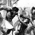 In august 1791, 456.000 de sclavi din colonia franceza Saint Domingue (acum Haiti) au reusit cu succes sa-i inlature pe cei 30.000 de albi din zona. Evident, Napoleon Bonaparte l-a […]