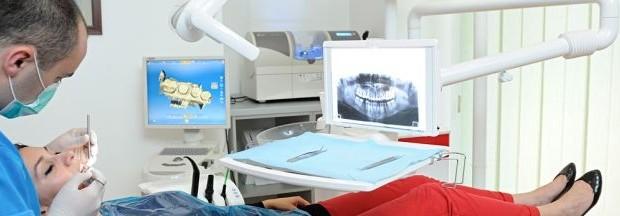 Este dificil sa invatam cum functioneaza sistemul medical pana cand nu ajungem sa apelam la el, incat a merge la dentist poate fi un lucru simplu, dar care are si […]