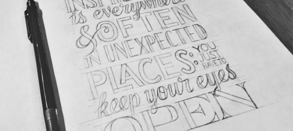 Nu este usor sa te ai mereu idei noi si reusite in privinta diverselor lucruri. De cele mai multe ori cand astfel de idei te lovesc si ai momente de […]