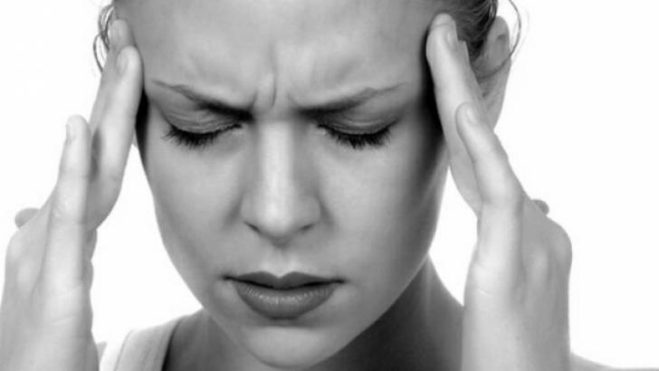 Stim cu totii cat de ingrozitoare sunt durerile de cap si cat sunt de insuportabile. Cu toate acestea, nu prea avem ce sa facem pentru ca in momentul in care […]