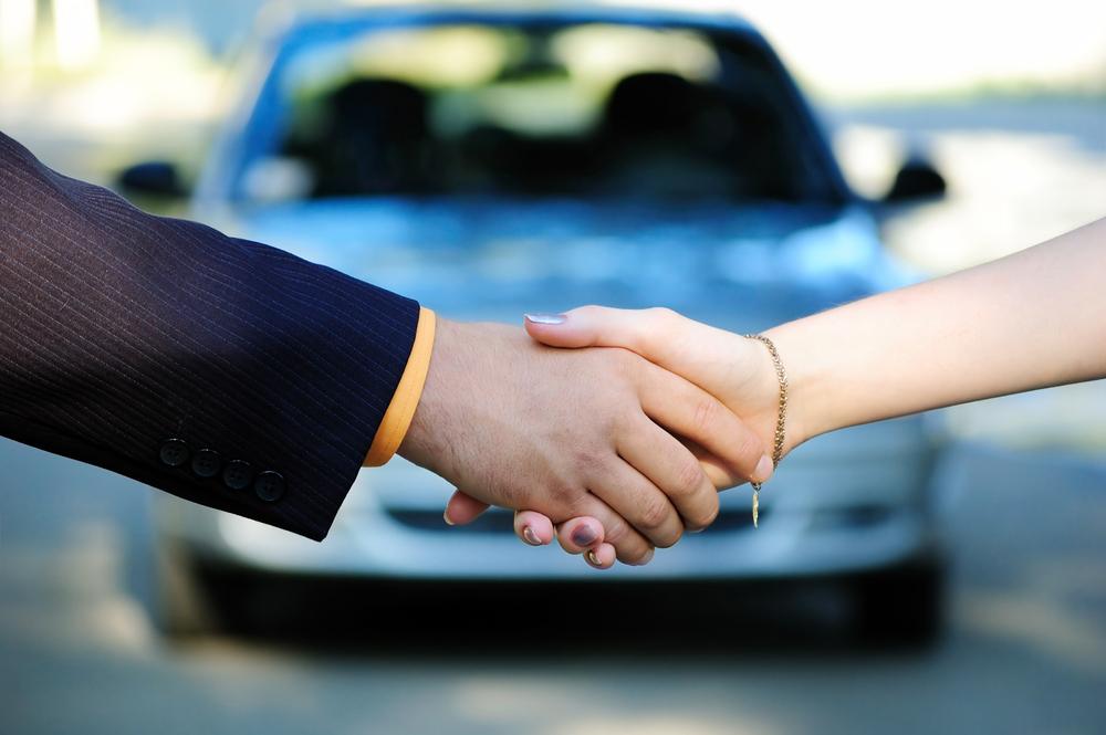 Motivele pentru care cei ce calatoresc aleg sa solicite serviciile firmelor de inchirieri auto sunt foarte multe. Oricare ar fi acestea, un lucru este cert, si anume ca sectorul serviciilor […]
