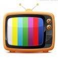 Voi ce obisnuiti sa vedeti la TV? Sunt atat de multe programe incat nu stim ce sa alegem. Atat de multe filme si emisiuni, unele mai interesante, altele mai putin […]