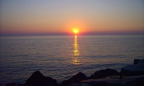 Litoralul romanesc este cunoscut si popular atat in tara cat si in straintate. Romania are un mare avantaj prin deschiderea la Marea Neagra si ar trebui sa profite de asta […]