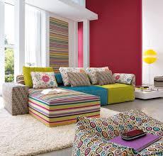 Atunci cand vrei sa iti faci o casa ai nevoie de o idee buna, o idee care sa iti aduca casa perfecta. De cele mai multe ori ne este foarte […]