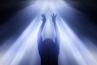 Se spune ca nu poti sa vezi divinitatea insa asta nu inseamna ca nu exista. Nu poti sa o atingi insa asta nu inseamna ca nu este acolo. Poate ca […]