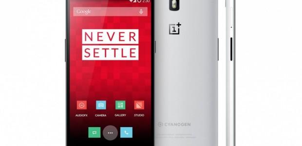 One Plus, o companie ce si-a facut aparitia publica in Decembrie anul trecut, si-a lansat primul smartphon, One Plus One. Pe hartie, este mai puternic decat un Galaxy S5 sau […]