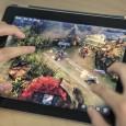 Ce te joci acum pe tableta? Poate e Monument Valley, Threes sau chiar Candy Crush Saga ? Un nou joc va fi in curand lansat, in decursul lunillor urmatoare, vei […]