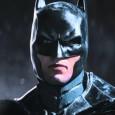 Majoritatea discutiilor din jurul lui Batman : Arkham Knight au fost concentrate pe batmobil si este destul de justificabil. Este o parte centrala a ultimei aditii a celor de la […]