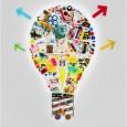 Creativitatea nu este doar pentru oameni creativi. Este o unealta mentala surprinsa de angajatii din toate categoriile de munca. Multi cred ca este cheia catre succesul afacerilor, chiar daca cuvantul […]