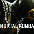 """Asteptarea este gata . Dupa diferite """"scurgeri"""" si """"indicii"""", creatorul seriei Mortal Kombat, Ed Boon, a anuntat oficial urmatoarea continuare a francizei de lupta din ziua de azi. Se numeste […]"""