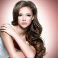 Inca din cele mai vechi timpuri femeile foloseau tot felul de trucuri si secrete pentru a parea mai frumoase. Chiar daca inainte nu existau produse cosmetice, femeile se foloseau de […]