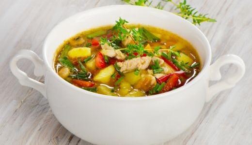 Masa de pranz este cea mai importanta masa care asigura un organism sanatos, astfel incat cei mai multi dintre romani sar peste masa de pranz si uita sa se mai […]