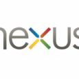 Seria Google Nexus este una din cele mai populare linii de smartphone-uri, in fiecare and Google adaugand un nou membru in aceasta categorie. Google a lansat recent cea de-a cincea […]