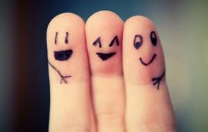 Prietenia este un dar omenesc, o legatura intre oameni care ne face sa fim mai buni, mai iertatori, mai intelegatori si mai putin axati doar pe noi, ci mai mult […]