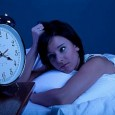 Insomnia este adesea agravata si continuata de catre un set de credinte false. Uneori, noi nici macar nu realizeazam ceea ce credem despre somn – si modul in care aceste […]