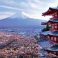 Oamenii Japonia este o tara foarte bine structurata cand vine vorba de societatea traditionala. O importanta majora in aceasta societate este reprezentata de loialitate, politete, responsabilitate persoanala si spirit de […]