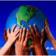 Drepturile fundamentale ale oamenilor se bazeaza de cele mai multe ori pe valori comune si pe respectul fata de diversitate si sustin demnitatea si valorile tuturor indivizilor.Indiferent de trasaturile prin […]