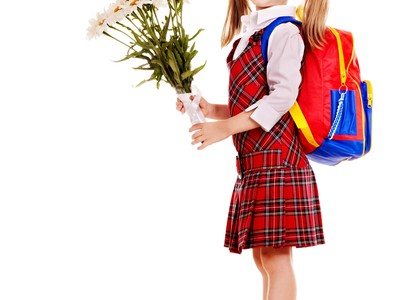 Educatia este unul din cele mai importante etape din viata unui copil, incat profesorii sunt cei care ajuta copilul sa traiasca o viata buna, sa fie inconjurat de informatii si […]