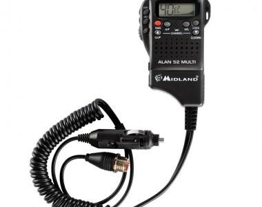 Statiile audio prin satelit sunt un instrument excelent pentru orice sofer de drum lung. Daca petreci mult timp in masina si vrei sa te bucuri de muzica de la radio, […]