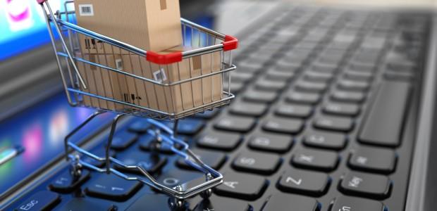 Shoppingul online nu trebuie sa fie limitat doar la binecunoscutele site-uri din web: Amazon si eBay. Evolutia tehnologiei a dezvoltat e-comertul, prin urmare inventand noi trenduri in piata virtuala. Un […]